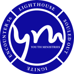 Youth and Preteen Activities @ Lighthouse Fellowship | Fort Worth | Texas | United States